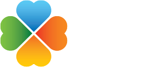 Travel Advocates