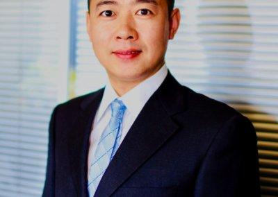 Michael Chang (002)