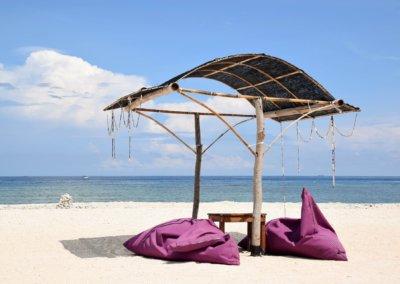 BeachGili.png