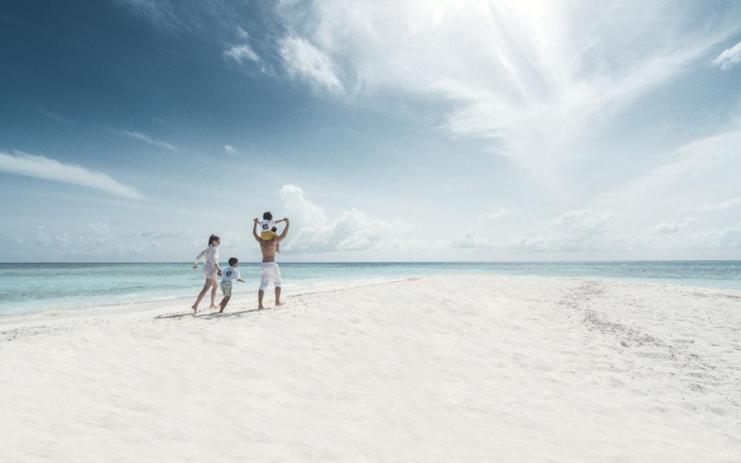 Club Med – Super Early Bird Deals