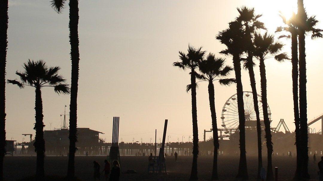 Santa Monica Must do Activities