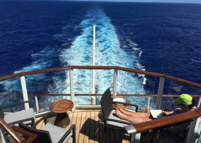 Cruise snap2