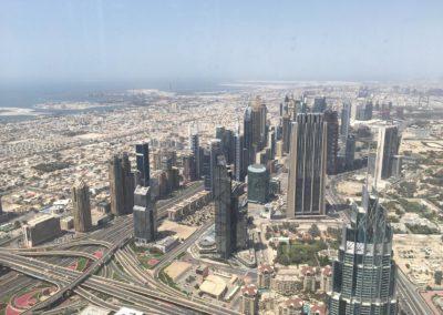 Dubai_veiw_from_Burj