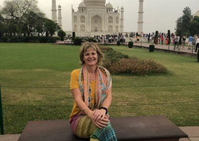 India_Taj_Mahal
