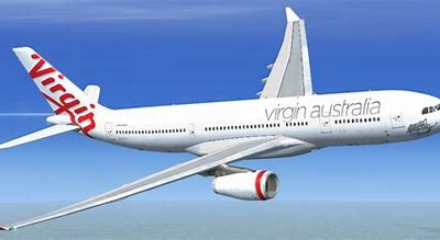 Virgin Australia Short Life SALE – Auckland to Sydney from $399.00