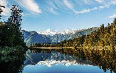 NZ Your Way