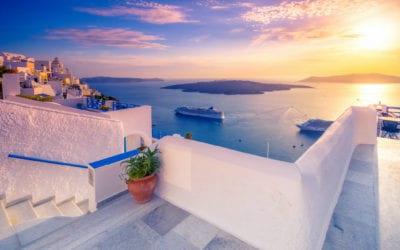 TravelAdvocates Cruise Month
