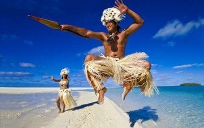 Cook Islands Getaway with Intrepid Travel